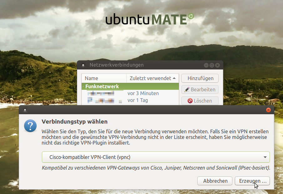 Vpn download windows 10 free